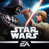 Star Wars: Galaxy of Heroes Image