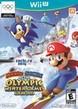Mario & Sonic at the Sochi 2014 Olympic Winter Games thumbnail