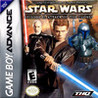 Star Wars Episode II: Attack of the Clones Image
