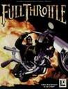 Full Throttle Image