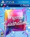 SingStar Celebration Image