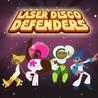 Laser Disco Defenders