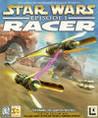 Star Wars Episode I: Racer Image