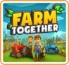 Farm Together Image
