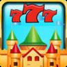 Castle Slot Machine Image