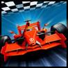All Complete Motorsport Trivia: Motors,Formula 1, NASCAR,Indycar,WRC,GTi and More! Image