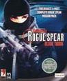 Tom Clancy's Rainbow Six Rogue Spear: Black Thorn Image