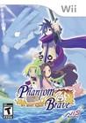 Phantom Brave: We Meet Again Image