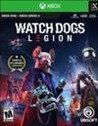 Watch Dogs: Legion Image