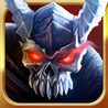 Arena of Heroes: MOBA Image