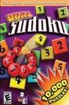 Dual Sudoku Image