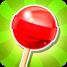 Sugar Candy Tap Hero - A Sweet Jelly Tooth Tapping Game Image