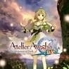Atelier Ayesha: The Alchemist of Dusk DX