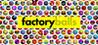 Factory Balls Image