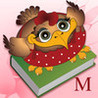 The Little Red Hen : Memory Match Image