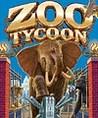 Zoo Tycoon (2001) Image