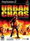 Urban Chaos: Riot Response Image