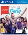 SingStar: Ultimate Party Image