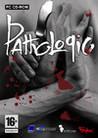 Pathologic Image