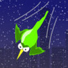 BirdBombers! Image