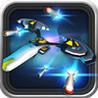 Star Ranger Image