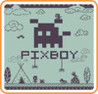 Pixboy Image