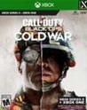 Call of Duty: Black Ops Cold War Image