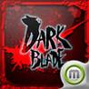 Dark Blade Image