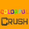 Colorful Crush Image