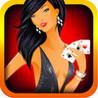 Casino - Diamond Days Image