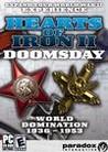 Hearts of Iron II: Doomsday