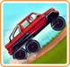 Hill Climbing Mania Product Image