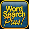 Word Search Plus! Image