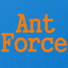 Ant Force Image