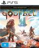 Godfall Product Image