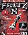 Fritz 8 Deluxe Image