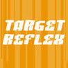 Target Reflex Image