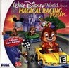 Walt Disney World Quest: Magical Racing Tour Image