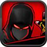 Ninja Hoodie Image