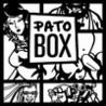 Pato Box Image