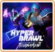 HyperBrawl Tournament Product Image