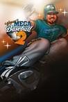 Super Mega Baseball 2: Ultimate Edition Image