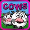 Crash Cows Image