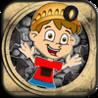 The Castle's Mine Shaft Pro Image