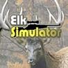 Elk Simulator Image