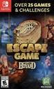 Escape Game: Fort Boyard Product Image