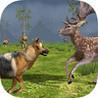 Deer Revenge Simulator 3D Image