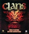 Clans Image