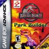 Jurassic Park III: Park Builder Image