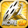 MovieCup Gold Image